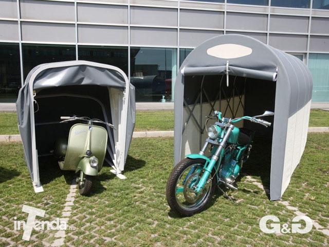 Moto Box félköríves és hosszúkás